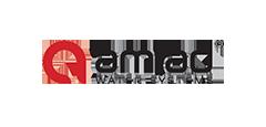 Amiad logo