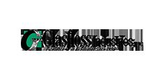 Glasgloss logo