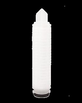 Clarity Cartridge