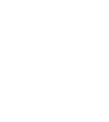 steel bar icon