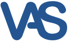 Value added services logo