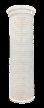 Large Diameter Filters